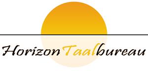 HorizonTaalbureau het taalbureau voor correcte (web) teksten